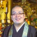 jushoku-p-blog